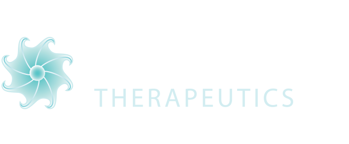 True Nature Therapeutics